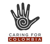 Caring For Columbia