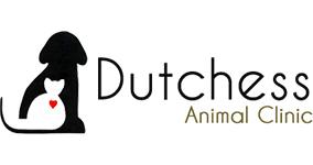 Dutchess Animal Clinic