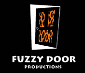 Fuzzy Door Productions